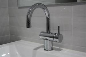 bathroom tap design ideas get inspired by photos of With bathroom taps adelaide