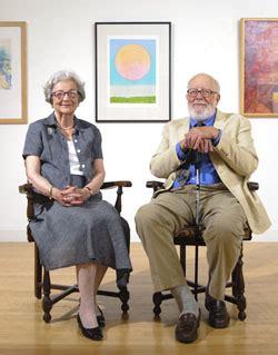 artist brings  work home university  wisconsin