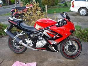 Hyosung Gt 125 : hyosung hyosung gt 125 naked gt125 comet moto zombdrive com ~ Medecine-chirurgie-esthetiques.com Avis de Voitures