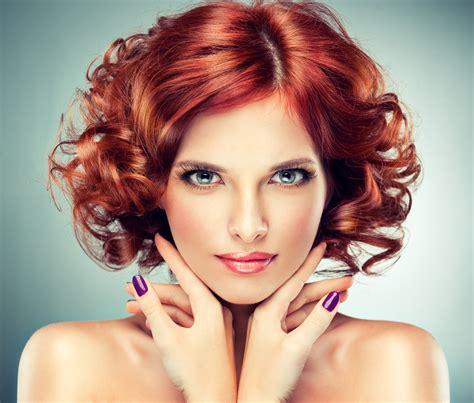 beautician hair style pictures hair tips hair salons brton hair design ii