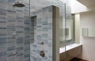 bathroom glass tile ideas newknowledgebase blogs some bathroom flooring ideas to consider