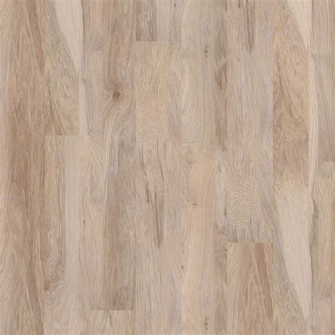 shaw flooring mt everest mt everest sa577 natural hickory laminate flooring wood laminate floors shaw floors