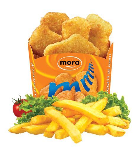 mora cuisine gagnez une frites et des tickets de cinéma