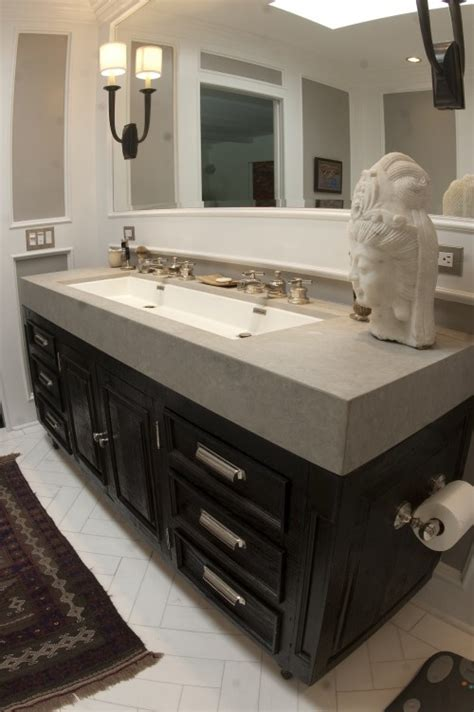 17 best images about bath stuff on shelves brown bathroom and pocket doors