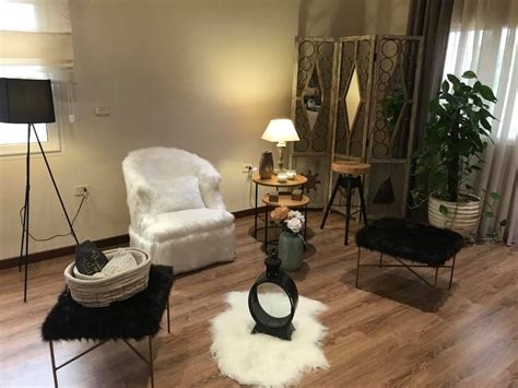 L'atelier Home Decor : L'atelier 83 Meubles