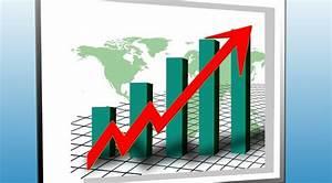 Outlook 2021 Further U S Dollar Debasement Ahead