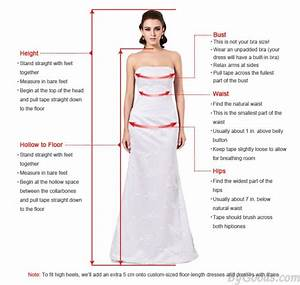 Sch U00f6ne Spitze H U00f6hlen Heraus Haken Ballonrock Kleid
