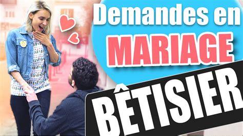les plus demande en mariage natoo b 234 tisier des plus belles demandes en mariage natoo