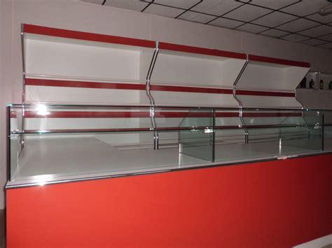 Arredamento Usato Messina by Arredamenti Per Panetterie Compra In Fabbrica Vedi