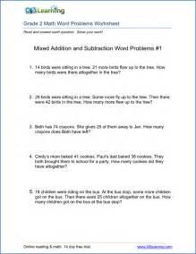 free printable math word problems 2nd grade math word problem worksheets free and printable k5 learning