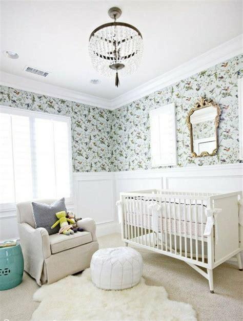 chambre bébé baroque choisir le plus beau lustre chambre bébé à l 39 aide de 43
