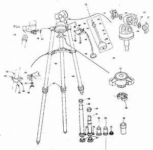 Sears 24104 Toys  U0026 Games Parts