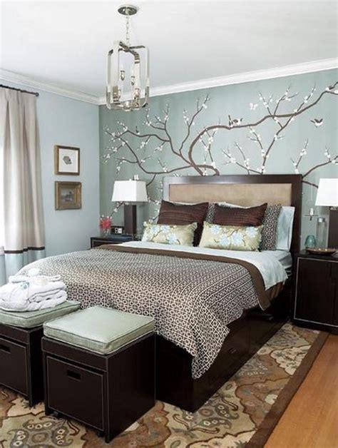 idee deco chambre contemporaine déco chambre adulte contemporaine 25 idées créatives