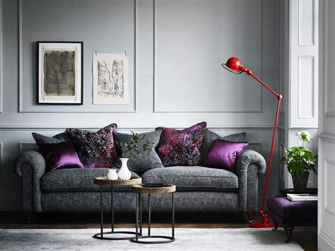 Garden Furniture Outlet by Marks And Spencer Westbridge Furniture Outlet 2018
