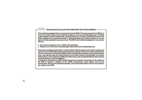 download car manuals pdf free 2010 hyundai veracruz transmission control 2010 hyundai azera owners manual
