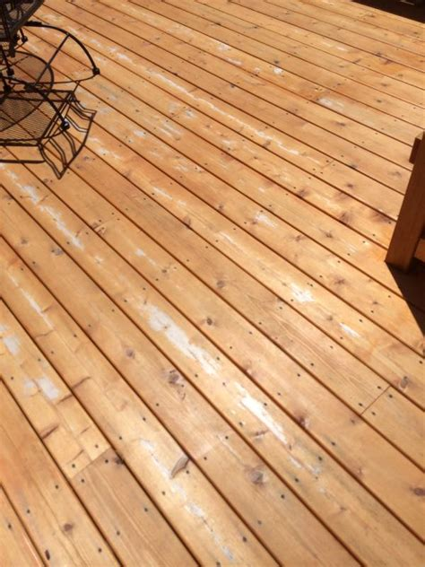 cabot timber oil reviews zef jam