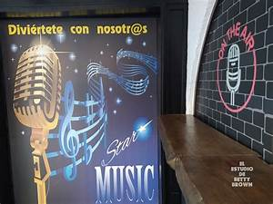 Karaoke La Bolera