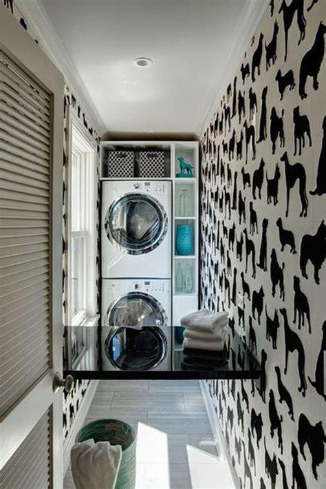 fold  laundry table  art  installation