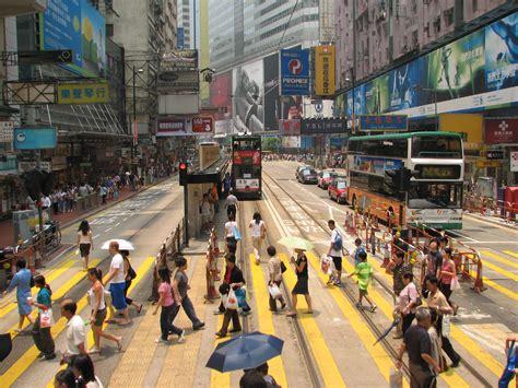 cross border crime  hong kong  china asia dialogue
