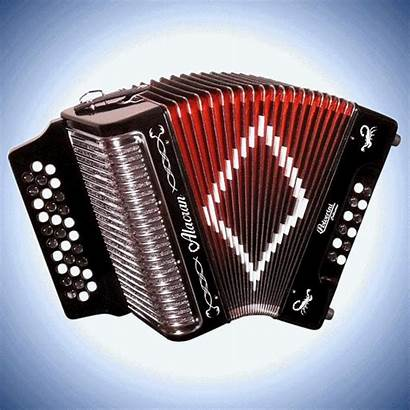 Accordion Accordions Pluspng Movies Categories Featured Related