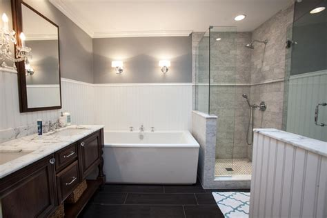 chicago bathroom remodeling   dream bath today