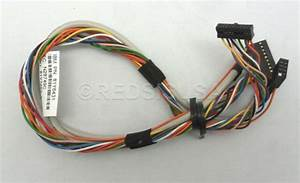 Ibm Cable Front Control Panel For Ibm System X3250 M4