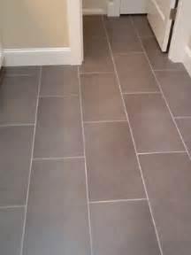 kitchen floor tile patterns 12 quot x 24 quot floor tiles design ideas pictures remodel and decor