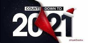 Celebrate New Year 2021 in Qatar - Marhaba Qatar