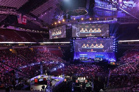 valves  million dota  tournament  international