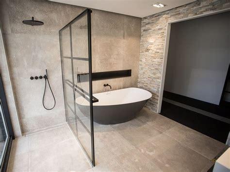 badkamer showroom de eerste kamer badkamers met