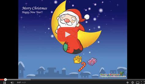 we wish you a merry testo italiano canzone di natale di oggi we wish you a merry