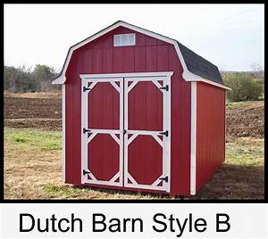 rent to own storage buildings sheds barns lawn With barnyard sheds buildings storage