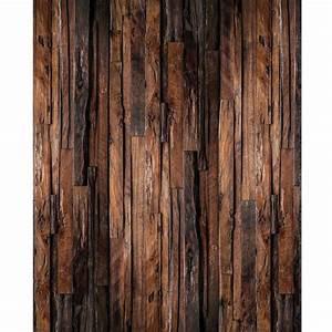 Thin Rugged Wood Planks | Backdrop Express  Wood