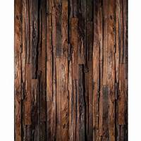 planks of wood Thin Rugged Wood Planks | Backdrop Express