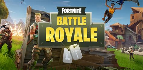 Fortnite – Open Beta date announced for South Korea ...