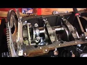 5 7 Hemi Kompressor : working on my 2013 5 7l 345 hemi engine youtube ~ Jslefanu.com Haus und Dekorationen