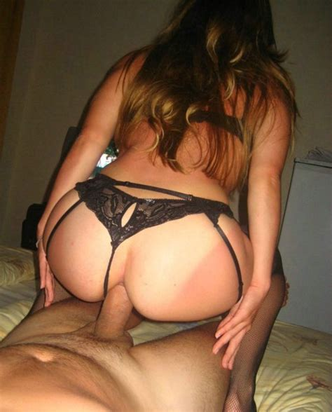Photos Of Cheating Wives Anal