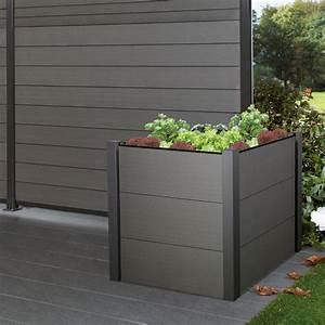Terrassendielen Aus Kunststoff : wpc dielen wpc diele einebinsenweisheit ~ Whattoseeinmadrid.com Haus und Dekorationen