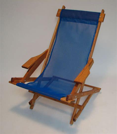custom size phifertex plus rocking or chair