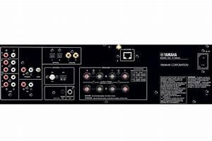 Yamaha Rn 803 : yamaha black network stereo receiver r n803 ~ Jslefanu.com Haus und Dekorationen