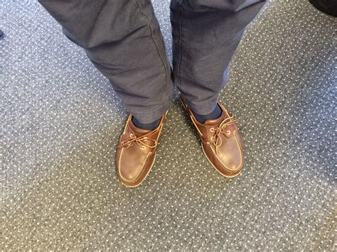 Boat Shoes Chinos Socks by Inner City Style Barbour Chinos And Boat Shoes