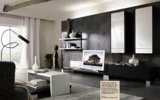 livingroom idea stylish living room sets from huelsta