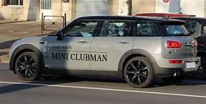 Essai Mini Clubman : que vaut la fiabilit la mini clubman 2015 les pannes connues ainsi que vos 0 tmoignages ~ Medecine-chirurgie-esthetiques.com Avis de Voitures