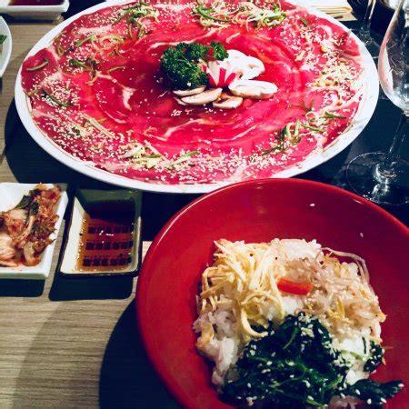 cuisine aix en provence restaurant seito restaurant sushi grill dans aix en provence avec cuisine asiatique
