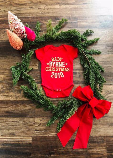 Neil Byrne On Twitter Best Christmas Presents Ryan