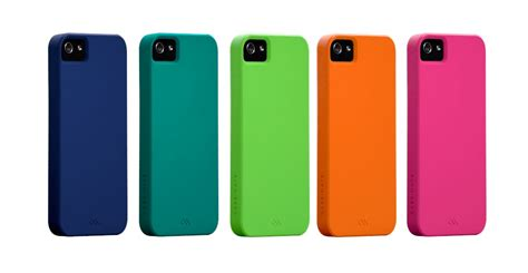 iphone cases 5 iphone 5 cases taking the world