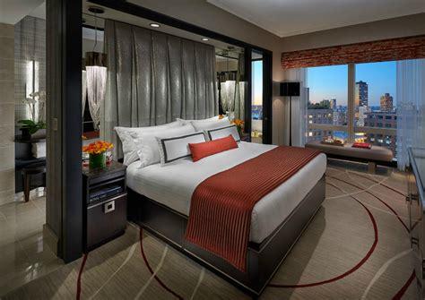 New York City Bedroom Requirements 10 Beautiful Modern Bedroom Ideas In New York City