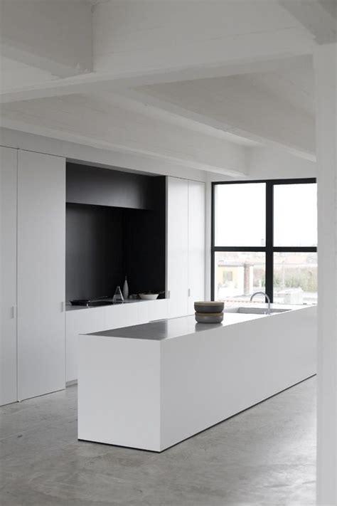 minimalist kitchen design minimalist kitchen design ideas 4141
