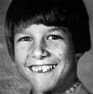 Tom Cruise Teeth Before And After Braces