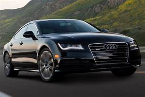 Audi A : 2015 audi a7 prestige quattro market value what 39 s my car worth ~ Gottalentnigeria.com Avis de Voitures
